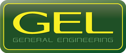 General Engineering Public Company Limited